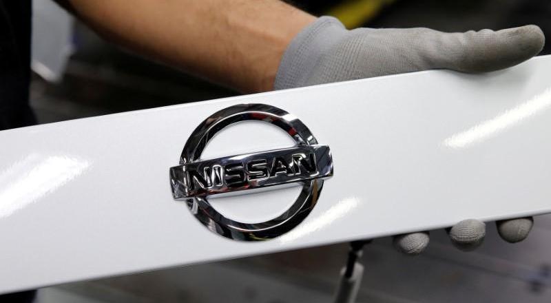 Nissan, Ford, FCA Menyebabkan Turunnya Penjualan Mobil Eropa
