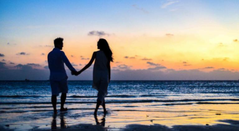 7 Hal Paling Romantis untuk Dilakukan di Savannah, Amerika Serikat