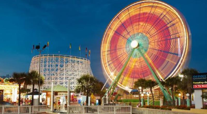 7 Tempat Wisata Terbaik yang Ramah Anak di Houston, Amerika Serikat