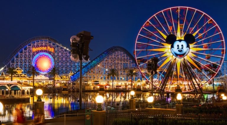 7 Tempat Wisata Terbaik yang Ramah Anak di Los Angeles, Amerika Serikat