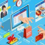 5 Cara untuk Meningkatkan Penjualan Toko Web Anda
