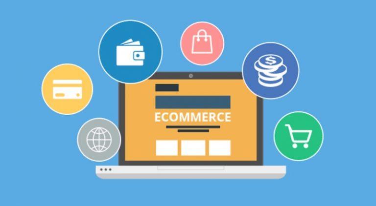 Apakah Penting Untuk Memiliki Review Produk E-commerce di Situs